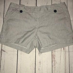 👩🏻Juniors love21 Shorts